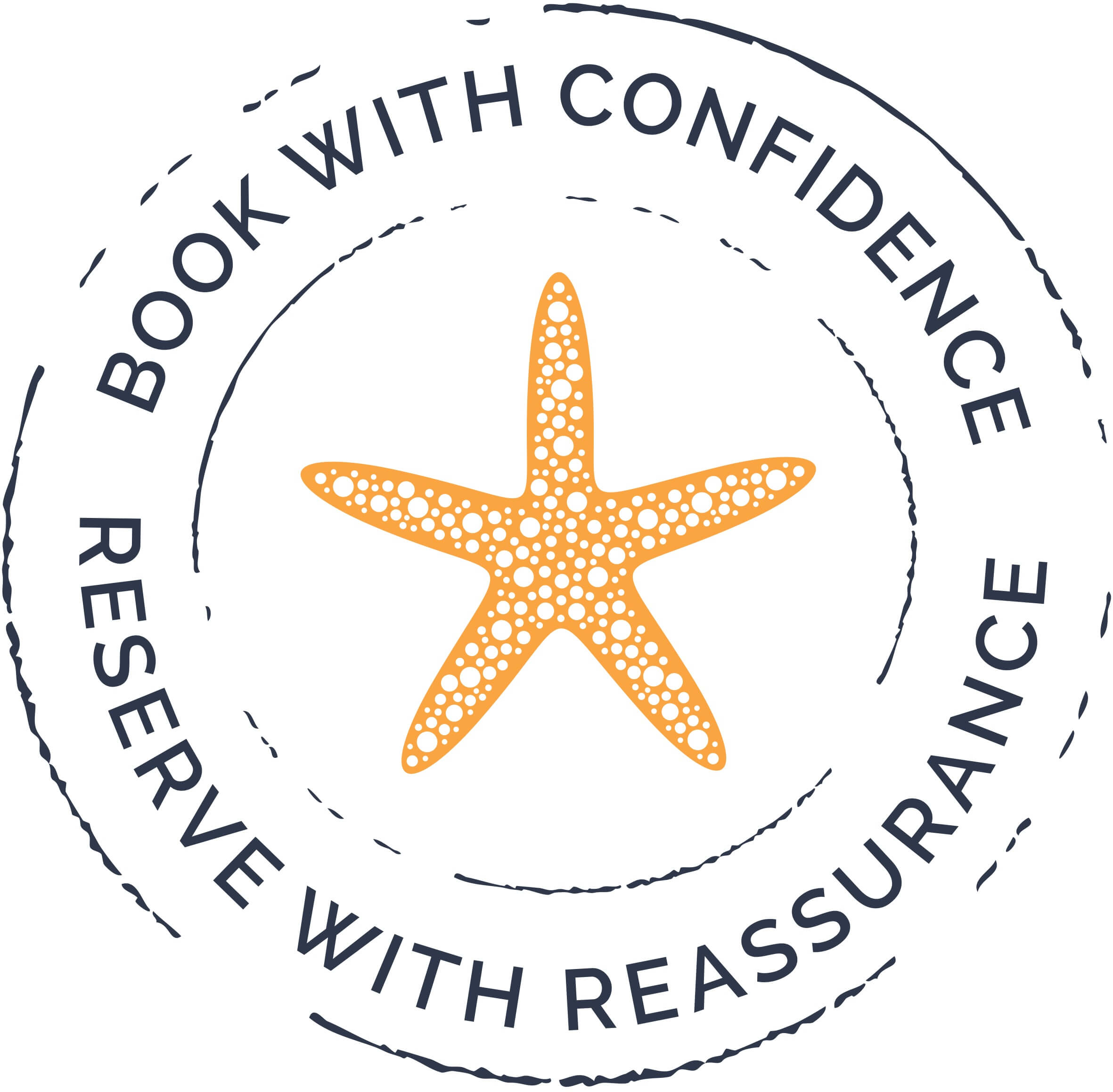 reserve-with-reassurance