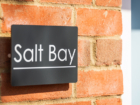 SaltBay-17